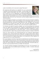 Linzer Bibelsaat (Nr. 143, Dezember 2017) - Seite 2