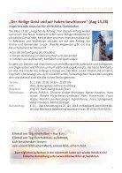 Linzer Bibelsaat (Nr. 143, Dezember 2017) - Seite 3