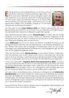 Linzer Bibelsaat (Nr. 143, Dezember 2017) - Seite 5