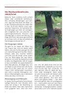 Linzer Bibelsaat (Nr. 143, Dezember 2017) - Seite 6