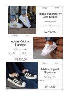 11. Noviembre - Catálogo Adidas (3) - Page 4
