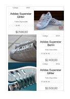 11. Noviembre - Catálogo Adidas (3) - Page 5