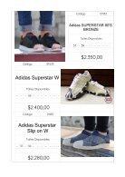 11. Noviembre - Catálogo Adidas (3) - Page 6