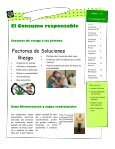 Consumo Responsable - Page 2