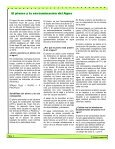 Consumo Responsable - Page 3