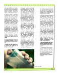 Consumo Responsable - Page 4