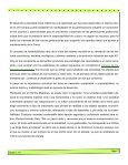 Consumo Responsable - Page 7