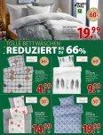 Dänisches Bettenlager - Seite 6