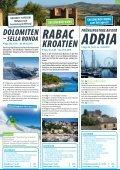 profi tours Reiseprogramm 2018 - Seite 3
