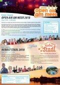 profi tours Reiseprogramm 2018 - Seite 4