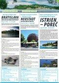 profi tours Reiseprogramm 2018 - Seite 5