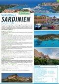 profi tours Reiseprogramm 2018 - Seite 7