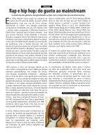 TRABALHO FINAL - Page 3