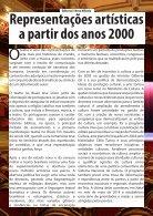 TRABALHO FINAL - Page 4