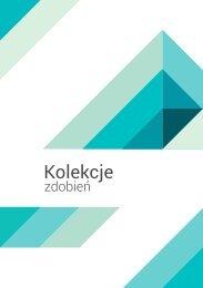 Kolekcje_zdobien