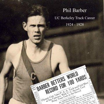 Phil Barber Track v1d