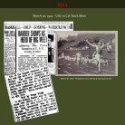 Phil Barber Track v1d - Page 2