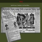 Phil Barber Track v1d - Page 3