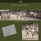 Phil Barber Track v1d - Page 4