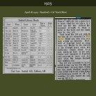 Phil Barber Track v1d - Page 6