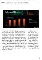 revistapdf - Page 3