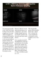 revistapdf - Page 4