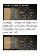 revistapdf - Page 5