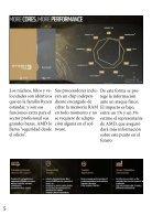 revistapdf - Page 6