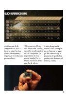 revistapdf - Page 7