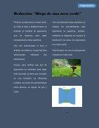JÓVENES Y EL CONSUMO - Page 4