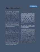 JÓVENES Y EL CONSUMO - Page 5