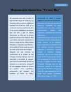JÓVENES Y EL CONSUMO - Page 7