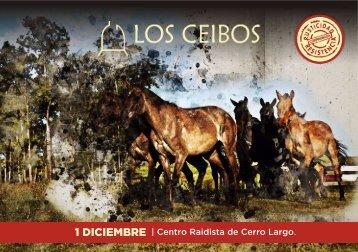 Los-Ceibos-cat2017-paginas