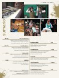 Mi Proyecto - Page 4