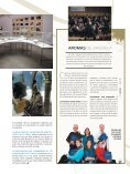 Mi Proyecto - Page 7