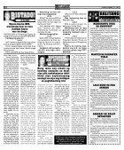 NOVEMBER 23, 2017 BULGAR: BOSES NG PINOY, MATA NG BAYAN - Page 4