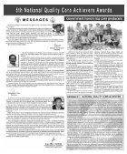 NOVEMBER 23, 2017 BULGAR: BOSES NG PINOY, MATA NG BAYAN - Page 5