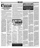 NOVEMBER 23, 2017 BULGAR: BOSES NG PINOY, MATA NG BAYAN - Page 6