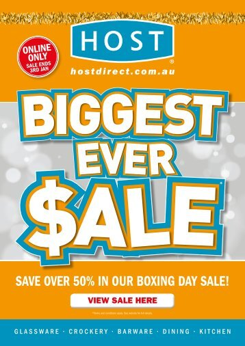 HOST2637 Boxing Day Sale (2)
