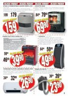 brico black friday A4 STAMPA - Page 3