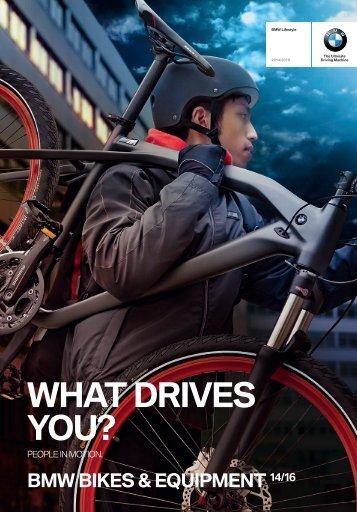 FINAL_BMW_Lifestyle_Bikes_GBE_114_PDF