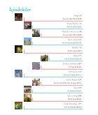 ortakmiras_23112017 - Page 6