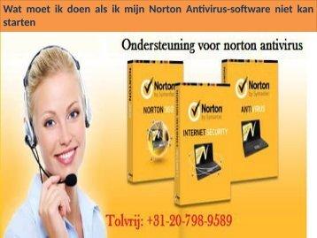 Wat_moet_ik_doen_als_ik_mijn_Norton_Antivirus-soft