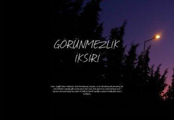 dergi-page2
