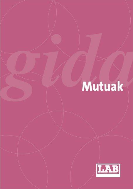 2017-11-03 Gida mutuak EUSK