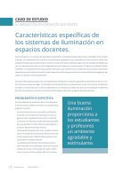 auditoria 2 - Page 6