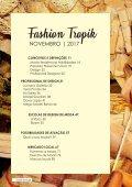 Revista Digital FASHION TROPIK - Page 6