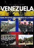 VENEZUELA - Page 7