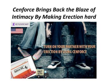 Cenforce 150, 200, 100 mg Buy Online USA, Erectile Dysfunction Tabs