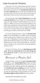 Auktionshaus Felzmann - Auktion-1017 - Philatelie - Seite 2
